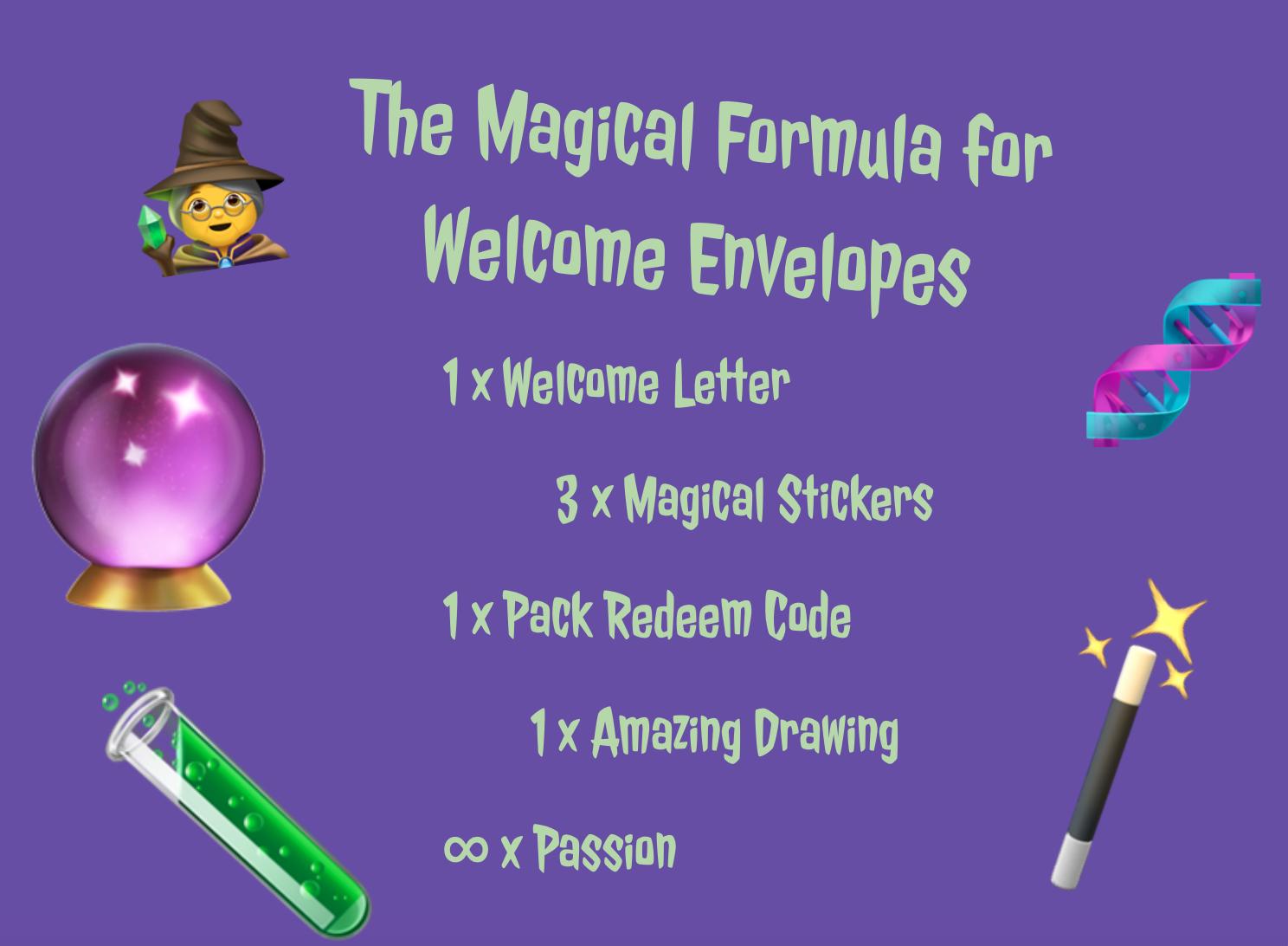 https://cloud-prn4hdmiu.vercel.app/0the_magical_formula_for__welcome_envelopes.png